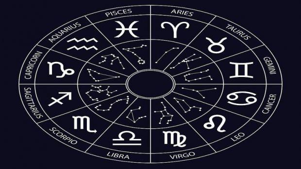 Horoscop 15 decembrie 2018. Leii au o zi perfectă, iar Săgetătorii primesc veşti bune