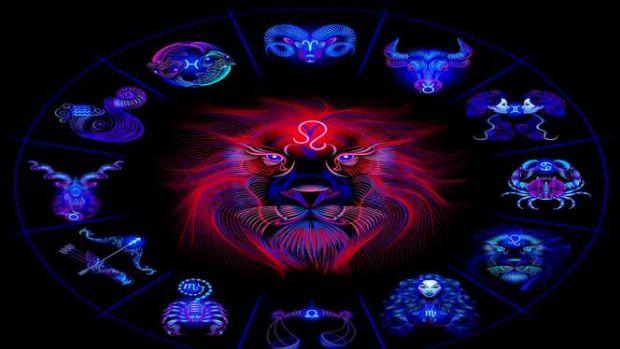 Horoscop 16 decembrie 2018. Leii sunt irezistibili, iar Taurii nu trebuie să se lase influenţaţi de nimeni