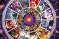 horoscop 19 decembrie 2018, horoscop miercuri, horoscop azi, horoscop zilnic