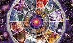 Horoscop 19 decembrie 2018. Balanţele şi-au făcut iluzii deşarte, iar Taurii…