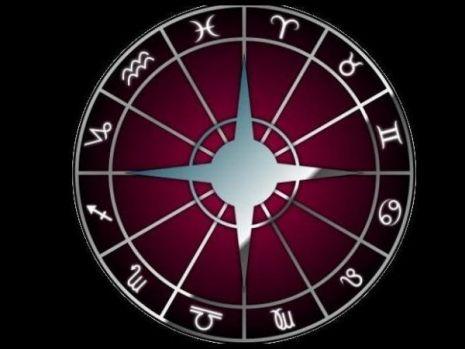 Horoscop 2 decembrie 2018. Leii dau dovadă de un optimism molipsitor, iar Gemenii își pierd cumpătul