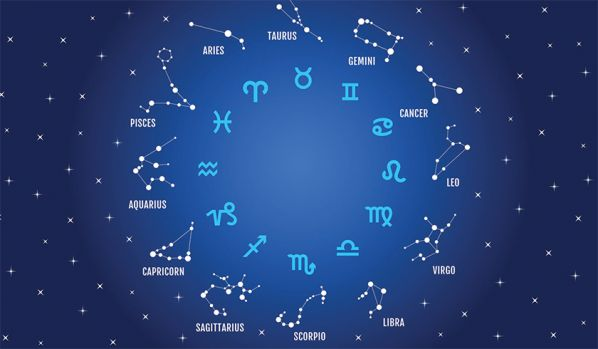 Horoscop 23 decembrie 2018. Fecioarele sunt extrem de curajoase, iar Săgetătorii ar putea primi nişte bani