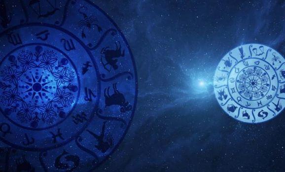 Horoscop 4 decembrie 2018. Berbecii au parte de o nouă perspectivă, iar Vărsătorii au chef de aventură