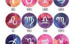 Horoscop 5 decembrie 2018. Fecioarele au nevoie de informații noi, iar Berbecii…