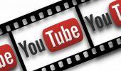 Un al doilea videoclip muzical din anii '80 a strâns peste 1 miliard de vizualizări pe YouTube! Video