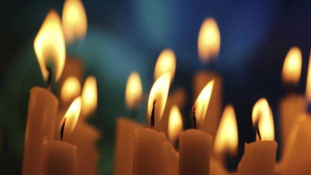Pitești. Un preot a fost găsit mort în altar, în Ajunul Crăciunului
