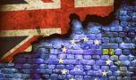 Marea Britanie. Regatul Unit poate renunța la Brexit! Decizia Curții Europene …