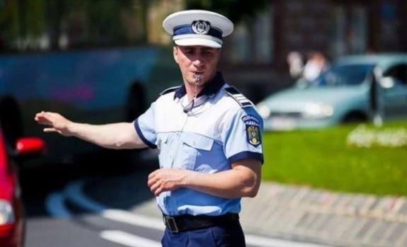 Război total între Marian Godină și Mircea Badea! Replica dură a polițistului