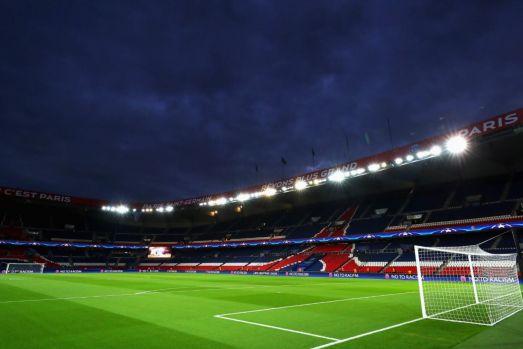Vestele galbene instaurează teroarea în Ligue I! Meciuri din campionatul Franței, amânate la cererea poliției