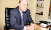 Șeful Poliției Capitalei, Voicu Mihai Marius va fi schimbat din funcție pentru că va fi cercetat! Document