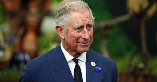Prinţul Charles a dezvăluit care este muzica sa favorită