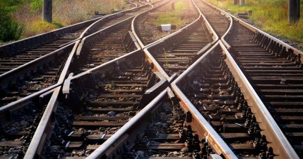 Noul mers al trenurilor 2018-2019 intră în vigoare. CFR Călători anunță ce schimbări vor avea loc