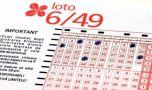 Numerele câștigătoare extrase la tragerile loto de joi 6 decembrie 2018