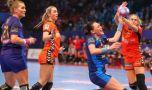 CE handbal feminin. Deja vu în finala mică: Olanda ne mai învinge o dată, sc…