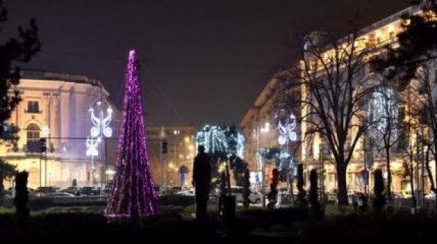București. Restricții de circulație de Revelion. Străzile care vor fi închise