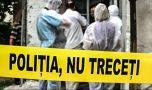 Caraș Severin. Poliţistul din Oraviţa şi-a omorât concubina cu cruzime și …