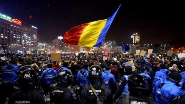 Ziua Națională. Proteste de 1 Decembrie, anunțate în București și în orașele din țară