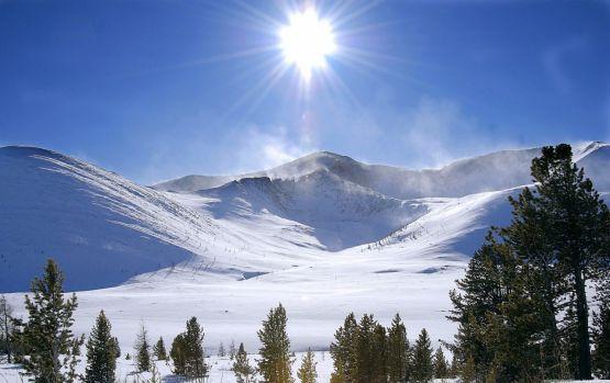 Cum va fi vremea de Crăciun și Revelion: Temperaturi în creștere, mai ales în vestul țării