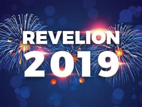 Revelion 2019. Unde se organizează concerte în Bucureşti și ce artiști vor cânta