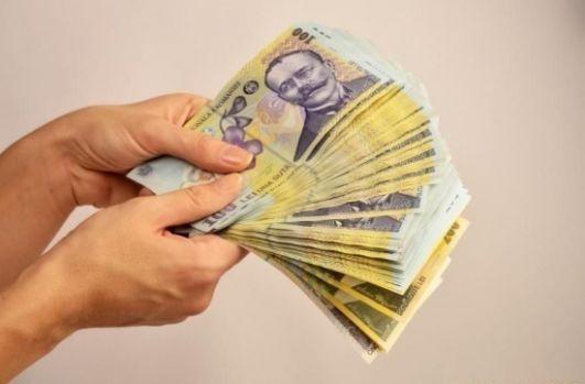România este pe primul loc în UE la banii cheltuiți pe mâncare