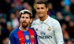 Cristiano Ronaldo îi aruncă mănușa lui Lionel Messi: Să facă la fel ca min…