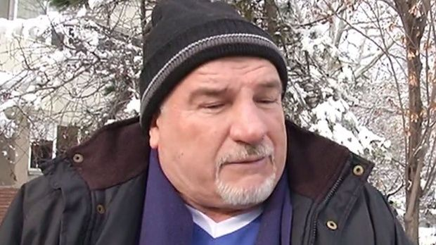 Craiova. Un antrenor de box a fost bătut cu brutalitate într-un bar