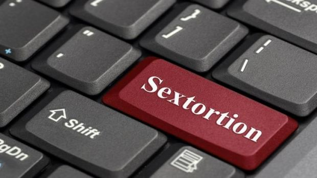 Amenințarea sexuală care face ravagii inclusiv în România! Nimeni nu este în siguranță