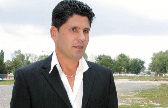 Stelian Ogică a devenit bunic grație unui fost fotbalist de la Dinamo: Oficial, sunt tataie!