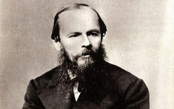 Țara care interzice romanele lui Dostoievski. Motivul invocat de autorități