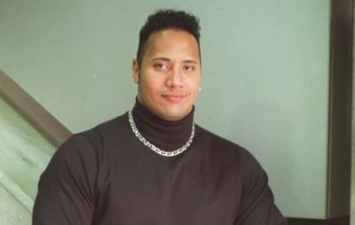 the-rock-1996-turtleneck-920x584