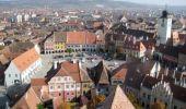 """Oraş din România inclus în topul National Geographic al celor mai """"cool"""" …"""