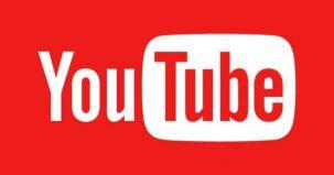 youtube, raport, elminare, stergere, videoclipuri, canale