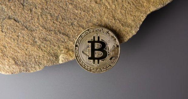 cinci miliarde dolari, crypto monede, bitcoin, pret bitcoin,