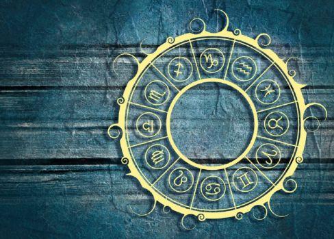 Horoscop 2 ianuarie 2019. Berbecii sunt curprinși de o lene iremediabilă, iar Capricornii trebuie să fie atenți la sănătate