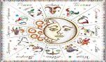 Horoscop 20 ianuarie 2019. Gemenii primesc niște bani, iar Leii sunt destul de …