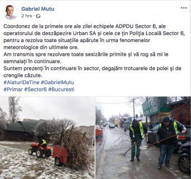Mutu-Facebook