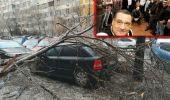 """Dezastru în Sectorul 6 din cauza incompetenței primarului """"vorbește cu Mutu""""! Galerie foto"""