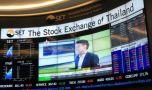 Bursa oficială din Thailanda aplică pentru licența necesară pentru monede di…