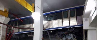 accident-grav-in-capitala-doua-vagoane-de-metoru-au-sarit-de-pe-sine-la-berceni-vatmanul-dus-de-574096