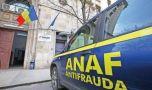 Veste bună pentru o categorie de români! ANAF îți șterge datoriile