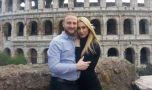 Andrei Tinu divorțează de soția sa! Motivul invocat de acesta