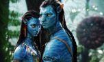 """Vestea pe care fanii """"Avatar"""" o așteaptă de zece ani! Când vor av…"""