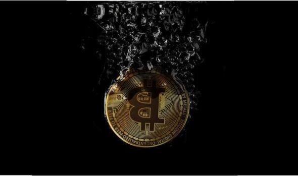 Prăbușirea prețului Bitcoin a condus la pierderi de joburi în start-up-uri de crypto monede