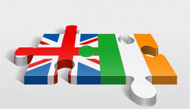 Brexit. Irlanda anunţă că nu va accepta noi compromisuri legate de acord