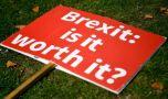 Brexit or no Brexit? O scurtă trecere în revistă a tuturor scenariilor posibi…