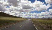 Care este cel lung drum drept din România. Nu este vorba despre o autostradă