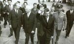 Nicolae Ceaușescu nu avea niciodată bani la el și nici buletinul. Ce nu-i lip…