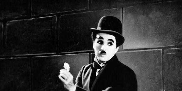 Charlie Chaplin, la un pas de a fi ucis, în 1932. Cum s-a petrecut totul