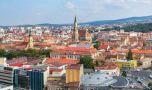 Oraşul din România unde se trăieşte mai bine decât în Miami, Toronto sau L…