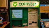 Coinme, firma de BTM-uri, vrea să vândă Bitcoin la bancomatele Coinstar